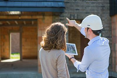 Integration Design - Systems Integration - Smart Home Integration - Installation - Wire Monkeys - Charleston; Mount Pleasant; South Carolina
