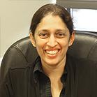Corporate Contacts - Vaishali Qureshi