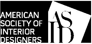 Footer - Logo - ASID
