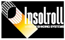 Footer - Logo - Insolroll