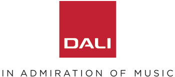 Products - Dali - Logo