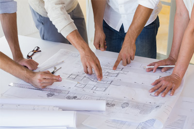 Process - Project Managment