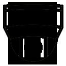 Icon - CCTV