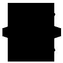 Icon - Gear