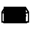 Icon - Projector