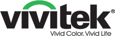 Products - ViviTek - Logo