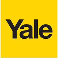 Products - Yale - Logo