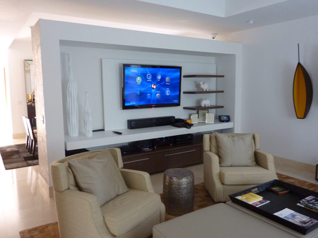 Projects - Residential - Miami Sunrise - 4