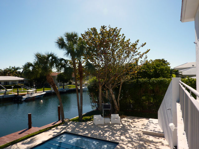 Projects - Residential - Miami Sunrise - 3