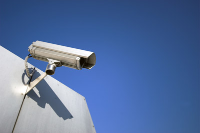 Extreme AVS -  Services - Commercial - SandS, Security and Surveillance - New