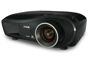 Products - Epson - Image