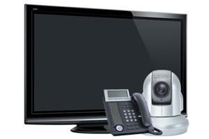 Products - Panasonic - Image