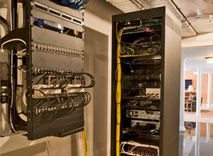 lca systems inc rh lca usa com residential structured wiring cost residential structured wiring modules data