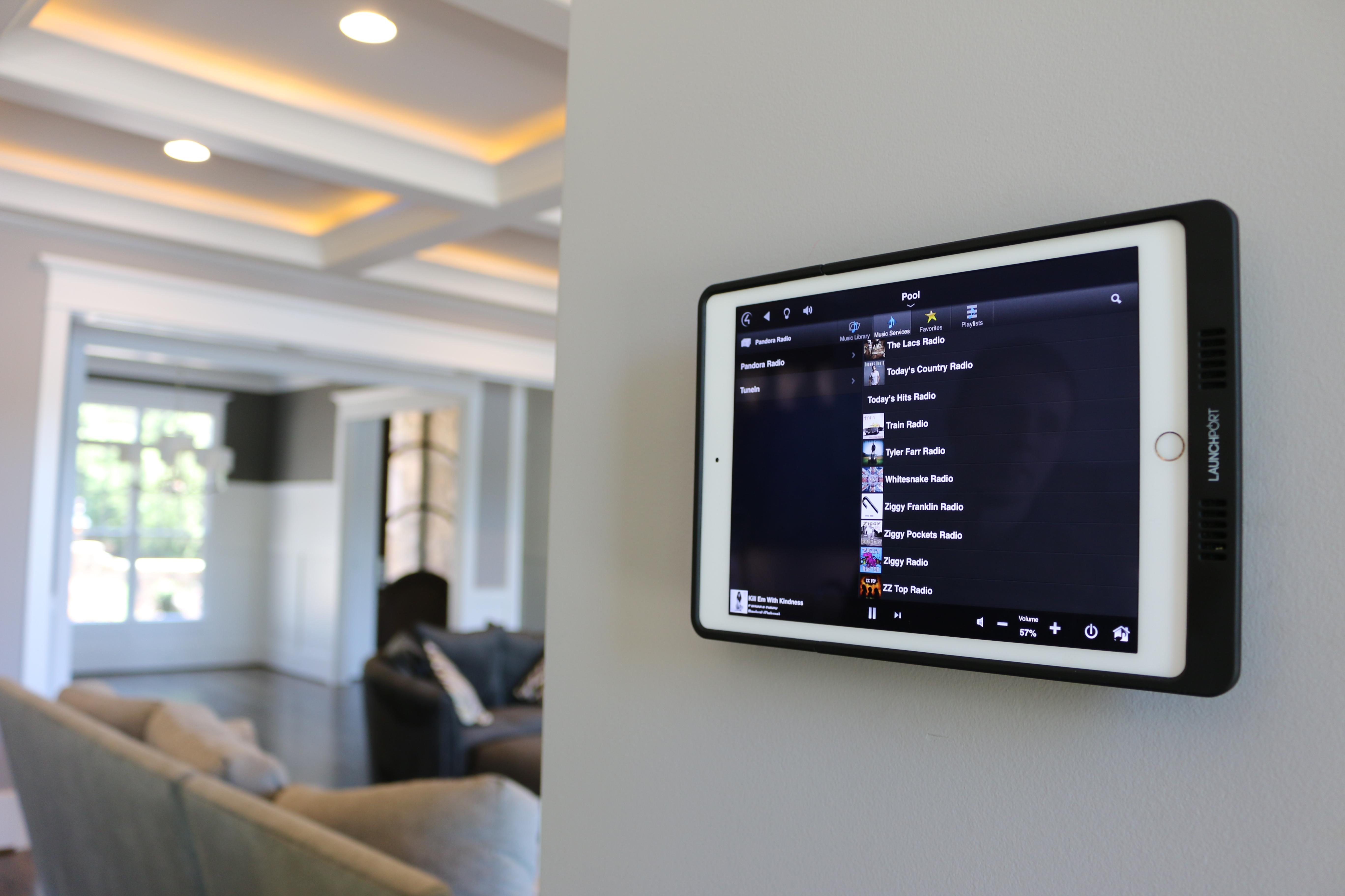 smart home security system details of smart home gsm alarm. Black Bedroom Furniture Sets. Home Design Ideas