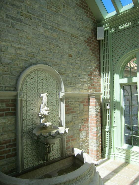 Kimmelman Conservatory