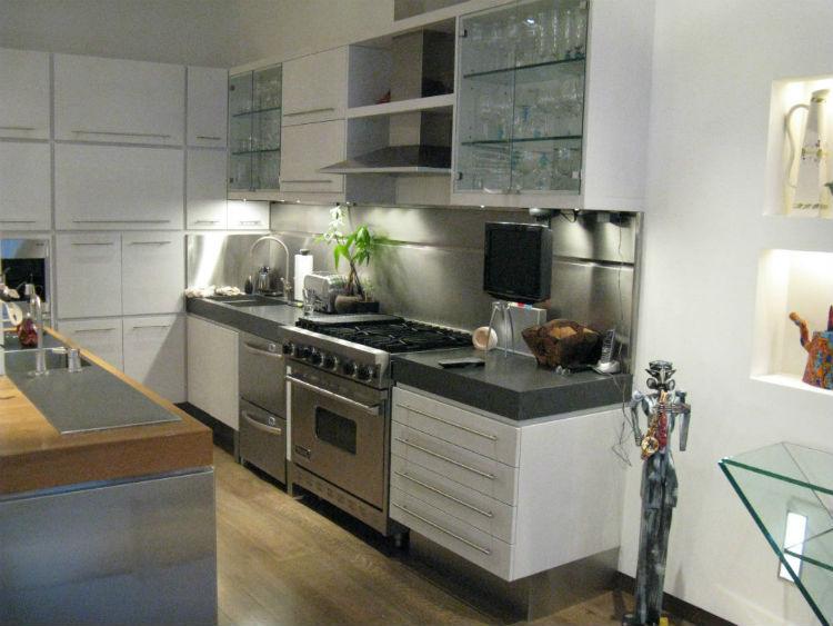 Vichness Kitchen