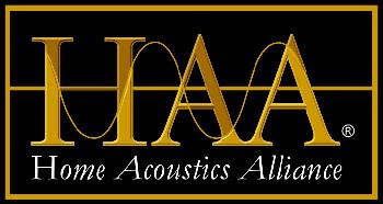 Footer - Logo - HAA