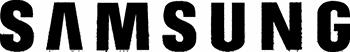 Footer - Logo - Samsung