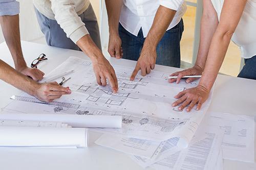 Services - Design