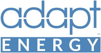 Products - Adapt Energy - Logo