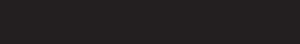 Products - Lumastream - Logo