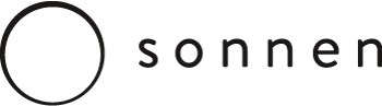 Products - Sonnen - Logo