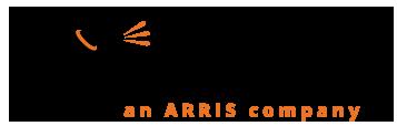 Products - Ruckus - Logo