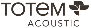 Products - Totem - Logo