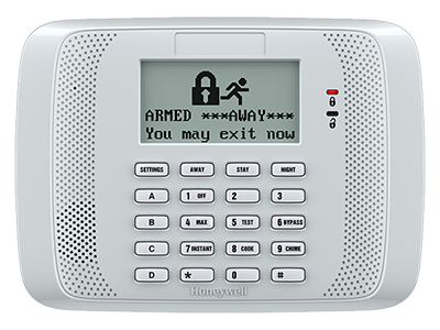 Hoppen Home Systems Security Systems 5