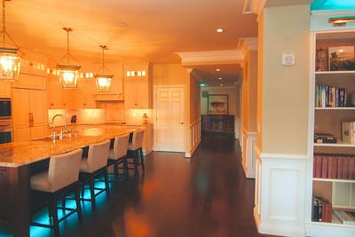 Hoppen Home Systems Lighting 3