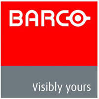 Products - Barco - Logo