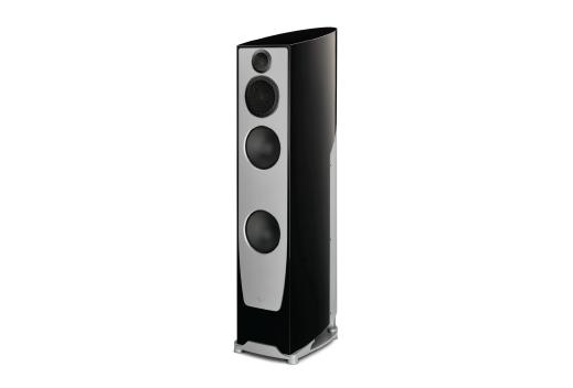 Custom Audio Video Install & Automation | Ovation AV