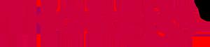 Products - Thorens - Logo