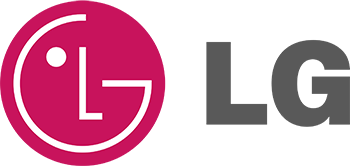 Products - LG - Logo