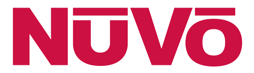 Products - Nuvo - Logo
