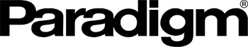 Products - Paradigm - Logo