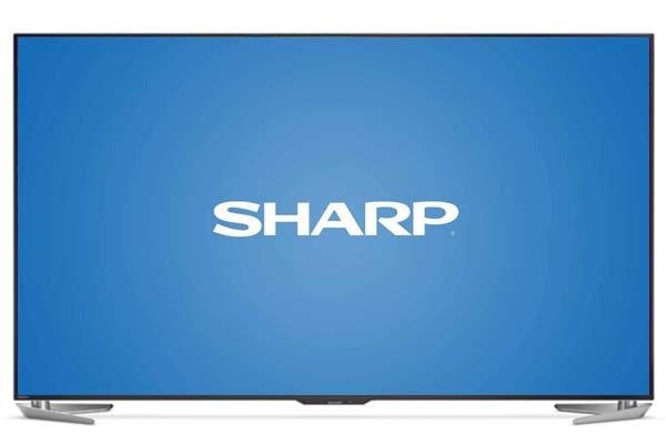 Products - Sharp - Image