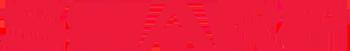 Products - Sharp - Logo