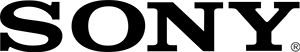 Products - Sony - Logo