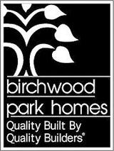 My Builder - Birchwood Park Homes