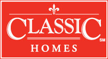 My Builder - Classic Homes