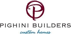 My Builder - Pighini Builders