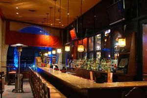 EPOS Systems - Services - Commercial - Audio - restaurant and bar audio -Longmeadow, MA; West Springfield, MA; Northampton, MA; Amherst, MA