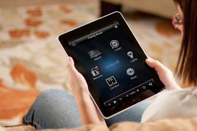 EPOS Systems -Services - Home Automation - West Springfield, MA; Longmeadow, MA; Northampton, MA; Amherst, MA