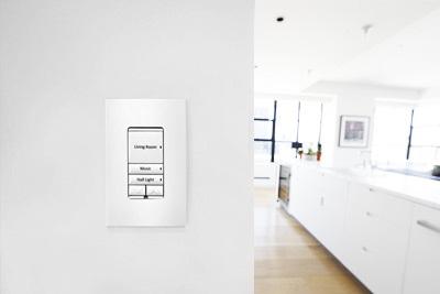 EPOS Systems - Services - Lighting Control - Longmeadow, MA; West Springfield, MA; Northampton, MA; Amherst, MA
