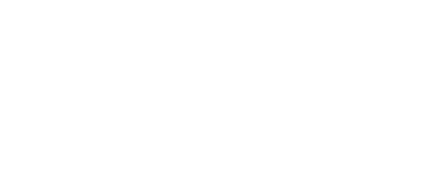 2-line member logo from CEDIA in white