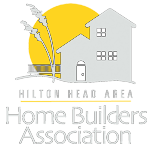 Associations - Builders Association