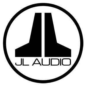 Products - JL Audio - Logo