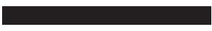 Products - Pakedge - Logo