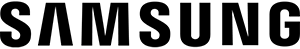 Products - Samsung - Logo